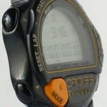 photo of Seiko-cross-training-s610 side view 2
