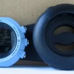 photo ofalba-w804-stefano separate view 1