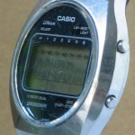 photo of casio-95qr-31 side view 1