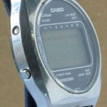 photo of casio-95qr-31 side view 2