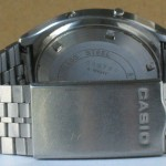 photo of casio-95qr-31 band