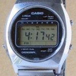 photo of casio-95qr-31 front view sm