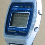 photo of casio-95qs-31 side view 1