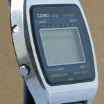photo of casio-95qs-31 side view 2