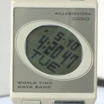 photo of casio-film-world time-fs-00 front view
