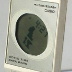 photo of casio-film-world time-fs-00 side view 1