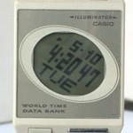 photo of casio-film-world time-fs-00 front view sm