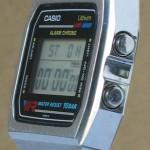 photo of casio-w-780 side view 1