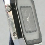 photo of vintage-citizen-timetracker-30-0055-digital-analog side view 1