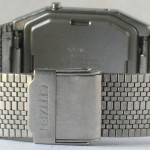 photo of vintage-citizen-timetracker-30-0055-digital-analog band view
