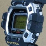 photo of new nos-casio-dw-8300-stargate side view 1