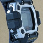 photo of new nos-casio-dw-8300-stargate side view 2