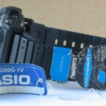 photo of new nos-casio-dw-8300-stargate full view