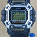 photo of new nos-casio-dw-8300-stargate front view sm