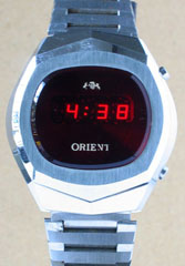 photo of orient-led-touch front view 1 sm