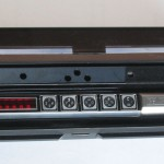 photo of vintage-calcu-pen-led-calculator-pen front box view