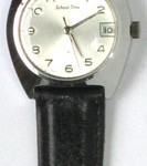 photo of vintage-school-time-watch-by-seiko band view