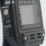 photo of vintage casio-bm-100wj side view 2