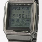 photo of casio hotbiz-touch-screen-vdb-2000 front view 1