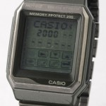 photo of casio hotbiz-touch-screen-vdb-2000 front view 2