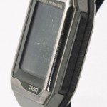 photo of casio hotbiz-touch-screen-vdb-2000 side view 1