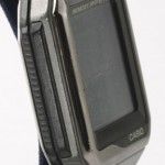 photo of casio hotbiz-touch-screen-vdb-2000 side view 2