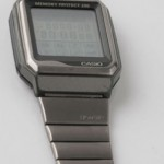 photo of casio hotbiz-touch-screen-vdb-2000 band view