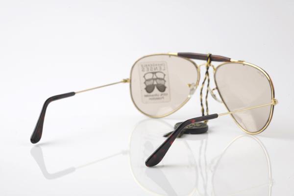 Ray Ban Sunglasses Prices Thailand   Louisiana Bucket Brigade