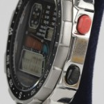 photo of vintage citizen windsurfing d060 side view 1