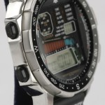 photo of vintage citizen windsurfing d060 side view 2