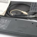 photo of casio-fx-702p-calculator-fa-2-cassette-interface 10