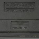 photo of casio-fx-702p-calculator-fa-2-cassette-interface 11