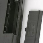 photo of casio-fx-702p-calculator-fa-2-cassette-interface 12