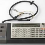 photo of casio-fx-702p-calculator-fa-2-cassette-interface 2
