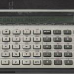 photo of casio-fx-702p-calculator-fa-2-cassette-interface 4