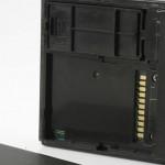 photo of casio-fx-702p-calculator-fa-2-cassette-interface 7