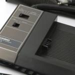 photo of casio-fx-702p-calculator-fa-2-cassette-interface 9