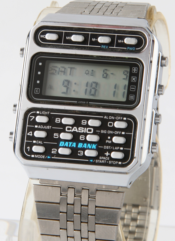 Casio Cd 401 1 Bangkokjunkman Com