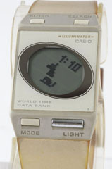 photo of vintage-casio-fs-00-white front view 1 sm