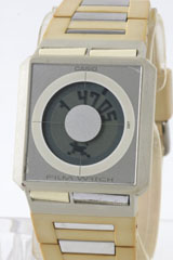 photo of vintage-casio-film-fs-02-white front view 1 sm