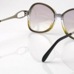 photo of nos-vintage-metzler-butterfly-135-sunglasses side view 2