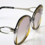 photo of nos-vintage-metzler-butterfly-135-sunglasses side view 3