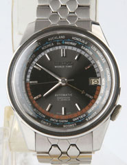 photo of seiko-world-time-6217-7010-asian-games front view 1 sm
