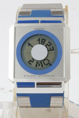 photo of nos-casio-fs-02-film-digital-watch front view 1 sm