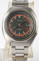 photo of seiko-world-time-6117-6400 front view sm