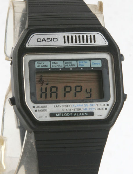 casio-melody-82h108-1.jpg