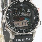 photo of-nos-vintage-citizen-windsurf-D060 front view