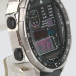 photo of-nos-vintage-citizen-windsurf-D060 side view 1