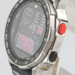 photo of-nos-vintage-citizen-windsurf-D060 side view 2