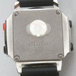photo of-nos-vintage-citizen-windsurf-D060 back view